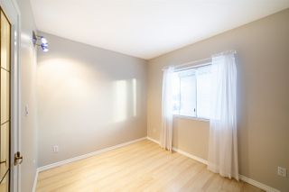 Photo 14: 205 8728 GATEWAY Boulevard in Edmonton: Zone 15 Condo for sale : MLS®# E4187412