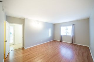 Photo 10: 205 8728 GATEWAY Boulevard in Edmonton: Zone 15 Condo for sale : MLS®# E4187412