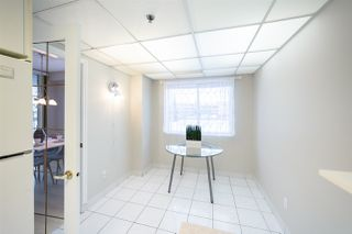 Photo 5: 205 8728 GATEWAY Boulevard in Edmonton: Zone 15 Condo for sale : MLS®# E4187412