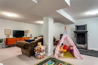 Photo 23: 138 HANOVER RD SW in Calgary: Haysboro Detached for sale : MLS®# C4287581