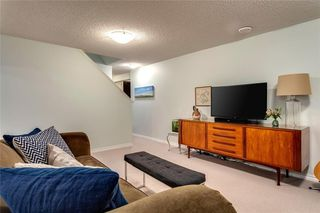 Photo 21: 138 HANOVER RD SW in Calgary: Haysboro Detached for sale : MLS®# C4287581