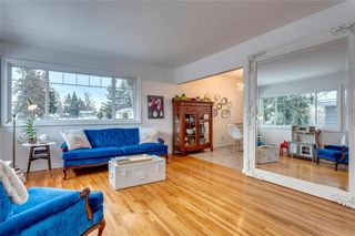 Photo 9: 138 HANOVER RD SW in Calgary: Haysboro Detached for sale : MLS®# C4287581