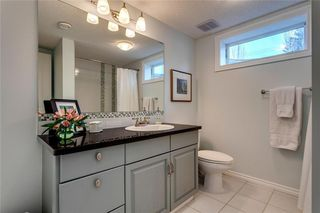 Photo 25: 138 HANOVER RD SW in Calgary: Haysboro Detached for sale : MLS®# C4287581