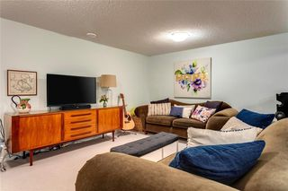 Photo 20: 138 HANOVER RD SW in Calgary: Haysboro Detached for sale : MLS®# C4287581