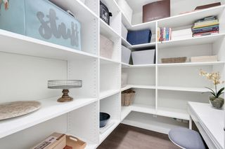 """Photo 12: 402 688 E 18TH Avenue in Vancouver: Fraser VE Condo for sale in """"THE GEM"""" (Vancouver East)  : MLS®# R2448205"""