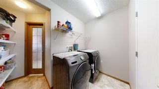 Photo 10: 16236 83A Street NW in Edmonton: Zone 28 House for sale : MLS®# E4193081