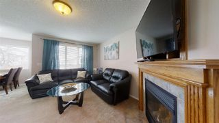 Photo 5: 16236 83A Street NW in Edmonton: Zone 28 House for sale : MLS®# E4193081