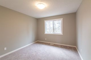 Photo 26: 7324 Chivers Crescent SW in Edmonton: Zone 55 House for sale : MLS®# E4195515