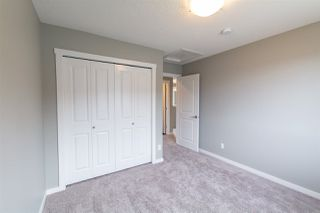 Photo 30: 7324 Chivers Crescent SW in Edmonton: Zone 55 House for sale : MLS®# E4195515