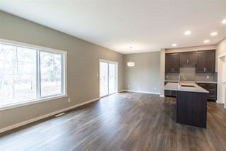 Photo 14: 7324 Chivers Crescent SW in Edmonton: Zone 55 House for sale : MLS®# E4195515