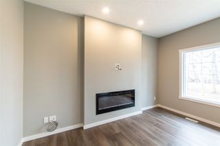 Photo 13: 7324 Chivers Crescent SW in Edmonton: Zone 55 House for sale : MLS®# E4195515