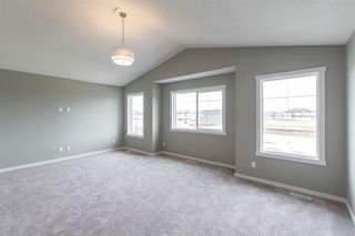 Photo 31: 7324 Chivers Crescent SW in Edmonton: Zone 55 House for sale : MLS®# E4195515