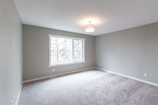 Photo 19: 7324 Chivers Crescent SW in Edmonton: Zone 55 House for sale : MLS®# E4195515