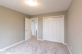 Photo 27: 7324 Chivers Crescent SW in Edmonton: Zone 55 House for sale : MLS®# E4195515