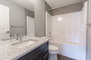 Photo 28: 7324 Chivers Crescent SW in Edmonton: Zone 55 House for sale : MLS®# E4195515