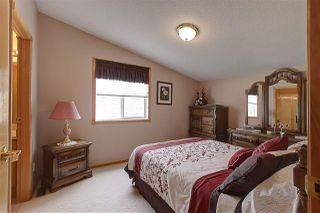 Photo 32: 8 Fountain Creek Drive: Rural Strathcona County House for sale : MLS®# E4197018