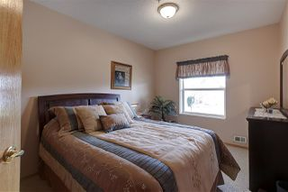 Photo 45: 8 Fountain Creek Drive: Rural Strathcona County House for sale : MLS®# E4197018