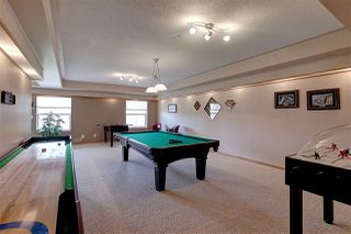 Photo 43: 8 Fountain Creek Drive: Rural Strathcona County House for sale : MLS®# E4197018