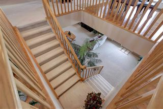 Photo 34: 8 Fountain Creek Drive: Rural Strathcona County House for sale : MLS®# E4197018