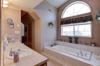 Photo 30: 8 Fountain Creek Drive: Rural Strathcona County House for sale : MLS®# E4197018