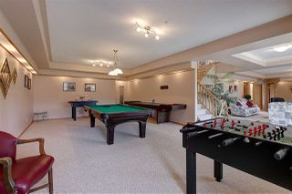 Photo 42: 8 Fountain Creek Drive: Rural Strathcona County House for sale : MLS®# E4197018