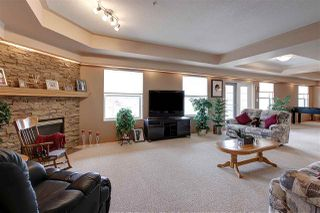 Photo 38: 8 Fountain Creek Drive: Rural Strathcona County House for sale : MLS®# E4197018