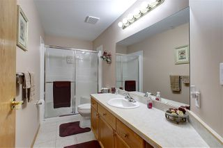 Photo 46: 8 Fountain Creek Drive: Rural Strathcona County House for sale : MLS®# E4197018