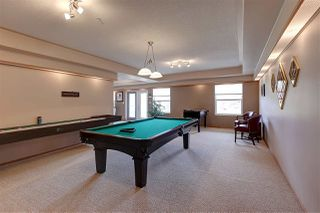 Photo 41: 8 Fountain Creek Drive: Rural Strathcona County House for sale : MLS®# E4197018