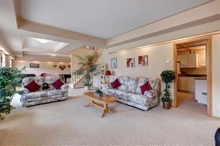 Photo 39: 8 Fountain Creek Drive: Rural Strathcona County House for sale : MLS®# E4197018