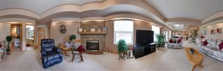 Photo 35: 8 Fountain Creek Drive: Rural Strathcona County House for sale : MLS®# E4197018