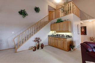 Photo 22: 8 Fountain Creek Drive: Rural Strathcona County House for sale : MLS®# E4197018