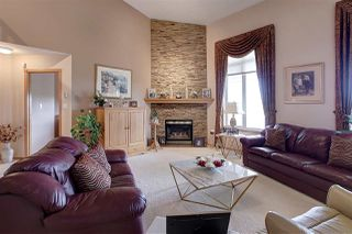 Photo 17: 8 Fountain Creek Drive: Rural Strathcona County House for sale : MLS®# E4197018