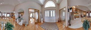 Photo 5: 8 Fountain Creek Drive: Rural Strathcona County House for sale : MLS®# E4197018