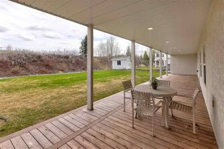 Photo 50: 8 Fountain Creek Drive: Rural Strathcona County House for sale : MLS®# E4197018