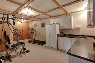 Photo 44: 8 Fountain Creek Drive: Rural Strathcona County House for sale : MLS®# E4197018