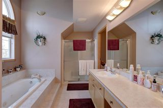 Photo 31: 8 Fountain Creek Drive: Rural Strathcona County House for sale : MLS®# E4197018