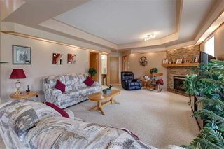 Photo 36: 8 Fountain Creek Drive: Rural Strathcona County House for sale : MLS®# E4197018