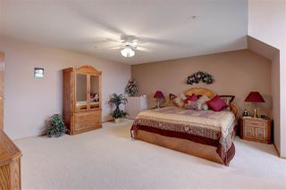 Photo 27: 8 Fountain Creek Drive: Rural Strathcona County House for sale : MLS®# E4197018