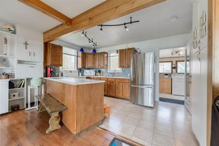 Photo 5: 9 4423 LAKESHORE Road: Rural Parkland County House for sale : MLS®# E4198006