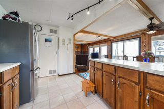 Photo 7: 9 4423 LAKESHORE Road: Rural Parkland County House for sale : MLS®# E4198006