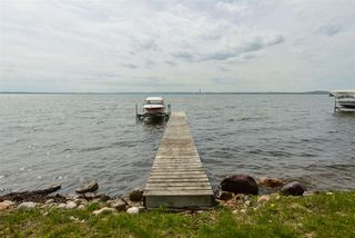 Photo 31: 9 4423 LAKESHORE Road: Rural Parkland County House for sale : MLS®# E4198006