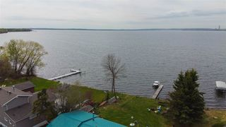 Photo 33: 9 4423 LAKESHORE Road: Rural Parkland County House for sale : MLS®# E4198006