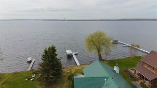 Photo 34: 9 4423 LAKESHORE Road: Rural Parkland County House for sale : MLS®# E4198006