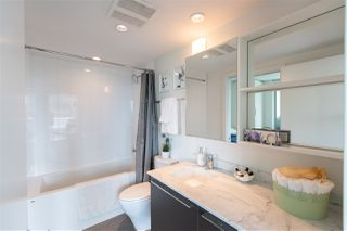 "Photo 11: 306 8131 NUNAVUT Lane in Vancouver: Marpole Condo for sale in ""MC2"" (Vancouver West)  : MLS®# R2463995"