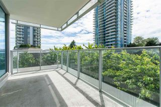"Photo 13: 306 8131 NUNAVUT Lane in Vancouver: Marpole Condo for sale in ""MC2"" (Vancouver West)  : MLS®# R2463995"