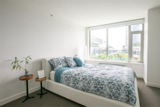 "Photo 6: 306 8131 NUNAVUT Lane in Vancouver: Marpole Condo for sale in ""MC2"" (Vancouver West)  : MLS®# R2463995"