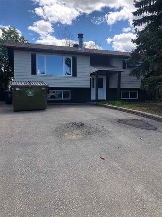 Main Photo: 9107 101 Avenue in Fort St. John: Fort St. John - City NE House for sale (Fort St. John (Zone 60))  : MLS®# R2465805