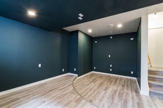 Photo 29: 120 HARVEST RIDGE Drive: Spruce Grove House for sale : MLS®# E4205659