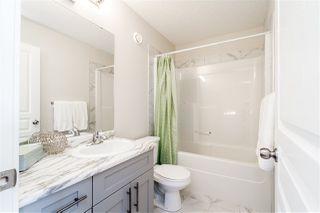 Photo 24: 120 HARVEST RIDGE Drive: Spruce Grove House for sale : MLS®# E4205659
