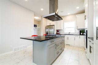 Photo 9: 120 HARVEST RIDGE Drive: Spruce Grove House for sale : MLS®# E4205659